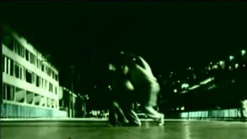 Subtitles Sonho de um Carnaval (2003) in English Free Download   720p BrRip x264