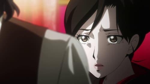 Assistir Jouran The Princess of Snow and Blood S01E11 – 1×11 – Legendado