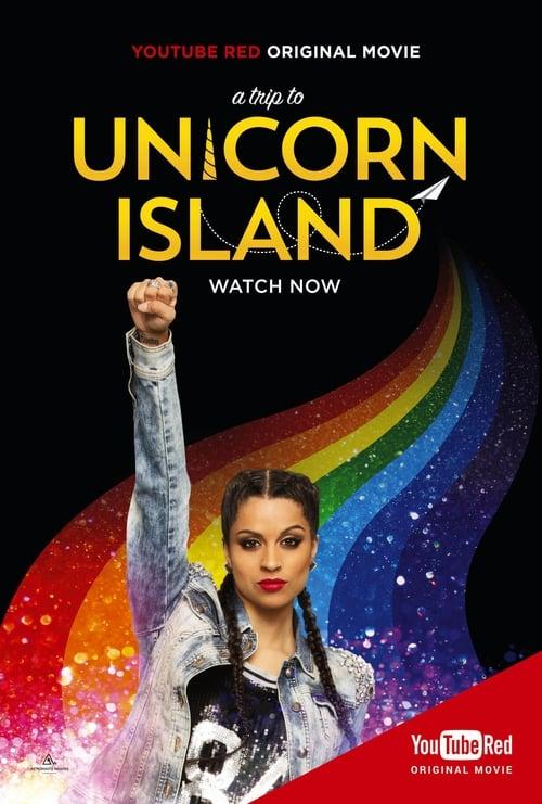 A Trip to Unicorn Island ( A Trip to Unicorn Island )