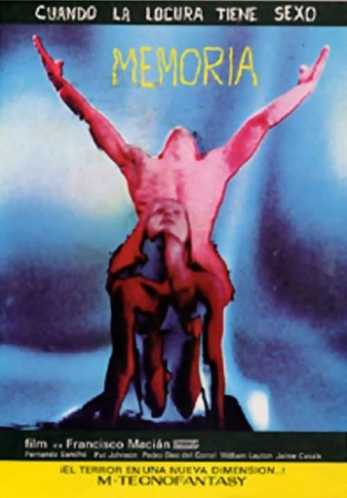 Memoria (1978)