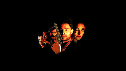 From Dusk Till Dawn 3: The Hangman's Daughter: Year 1999