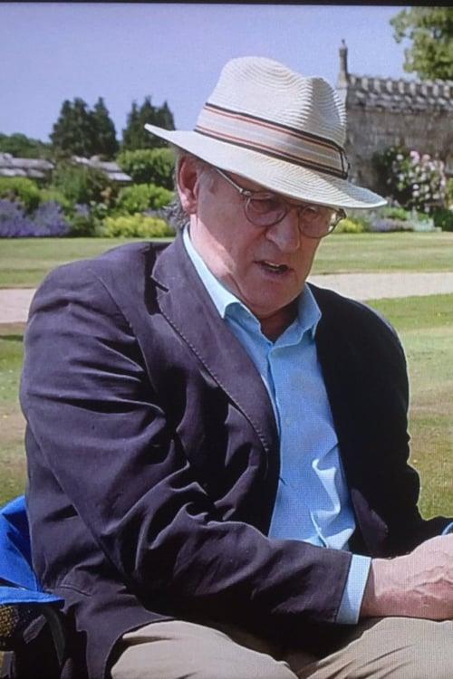 Película Peter Davison in Conversation En Buena Calidad Hd