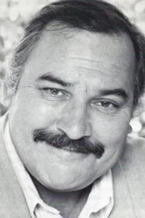 Robert Ruth