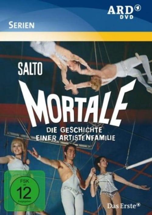 Salto Mortale (1969)