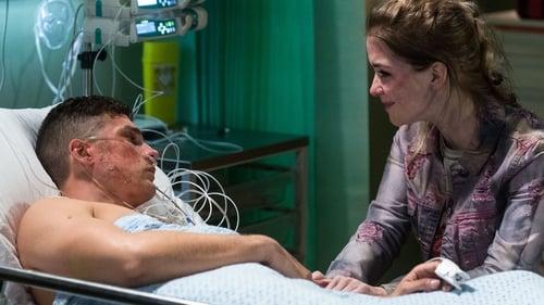 Eastenders 2017 Bluray 720p: Season 33 – Episode 08/09/2017