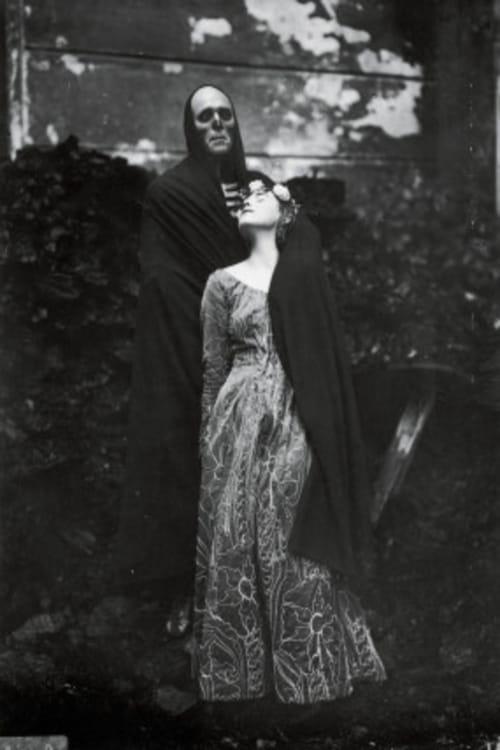 Everyman (1916)