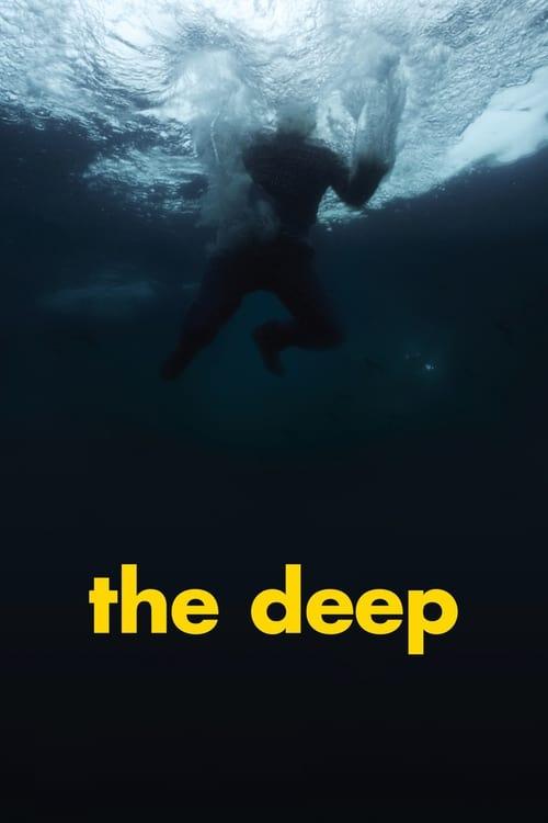 The Deep (2012)