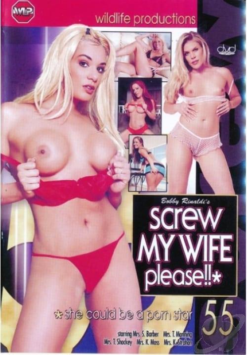 Assistir Screw My Wife Please # 55 Online