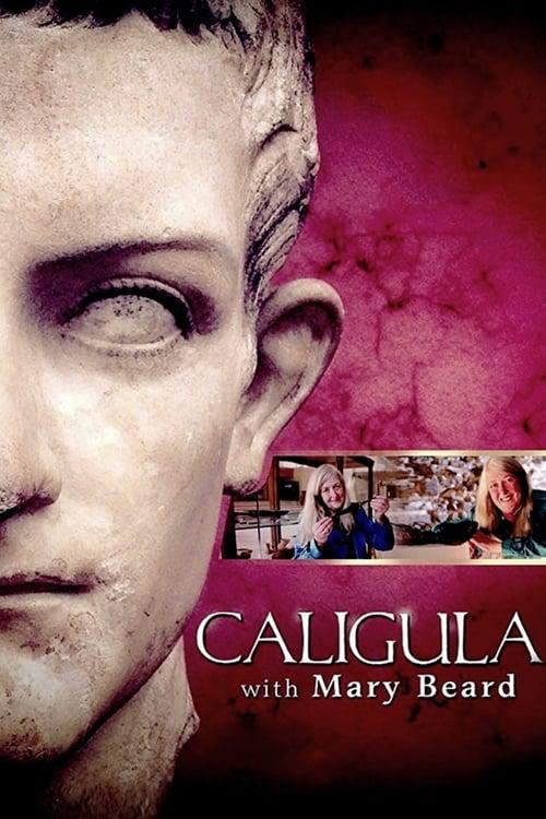 La historia de Calígula