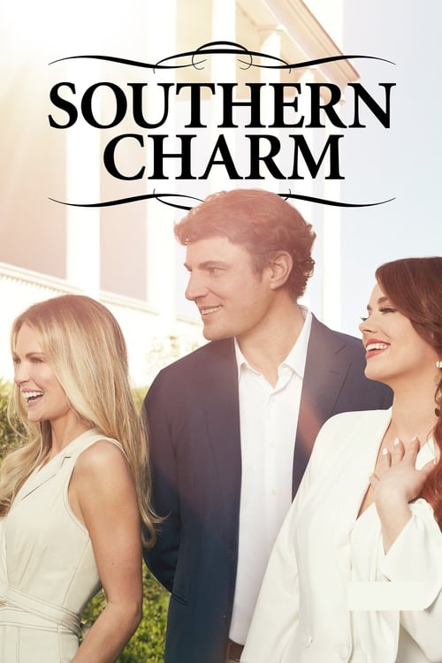 Southern Charm (2014)