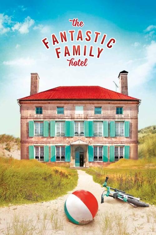 Filme von Familie