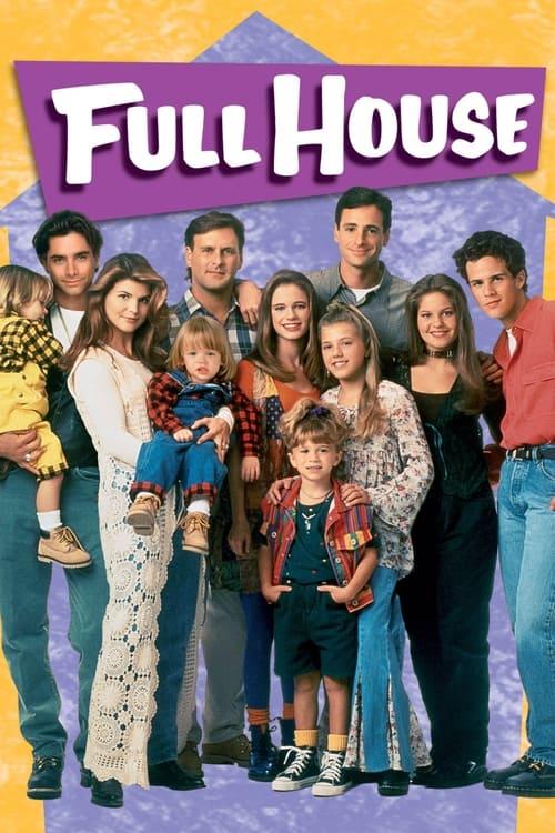 Full House-Azwaad Movie Database