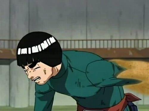 Assistir Naruto S01E50 – 1×50 – Dublado