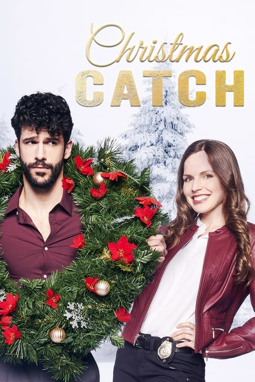 فيلم Christmas Catch مجانا