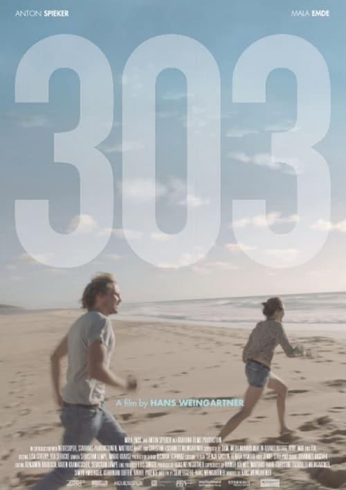 Download 303 (2018) Full Movie