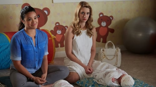 Jane the Virgin: Season 2 – Episode Chapter Thirty-Eight