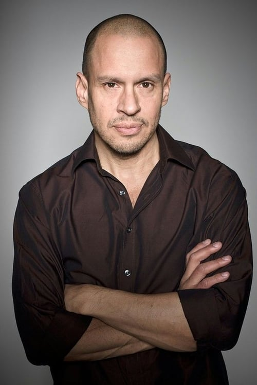 Jonathan Sagall