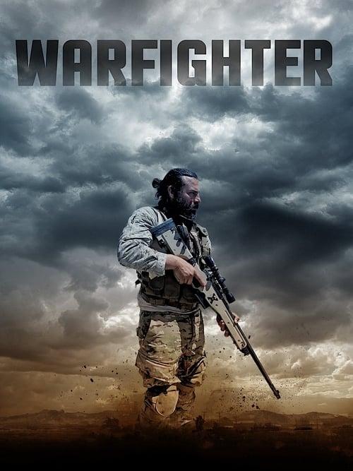 Imagen Warfighter