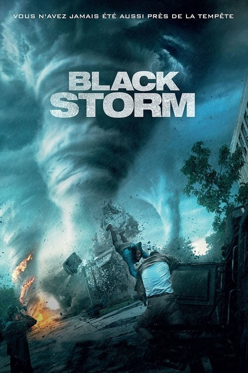 [720p] Black Storm (2014) streaming Disney+ HD