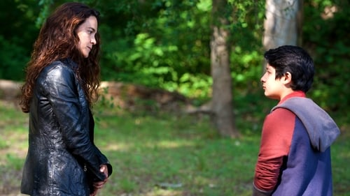 Queen of the South (Reina del sur) - 2x11