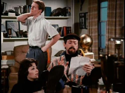 Happy Days 1974 Youtube: Season 1 – Episode Great Expectations