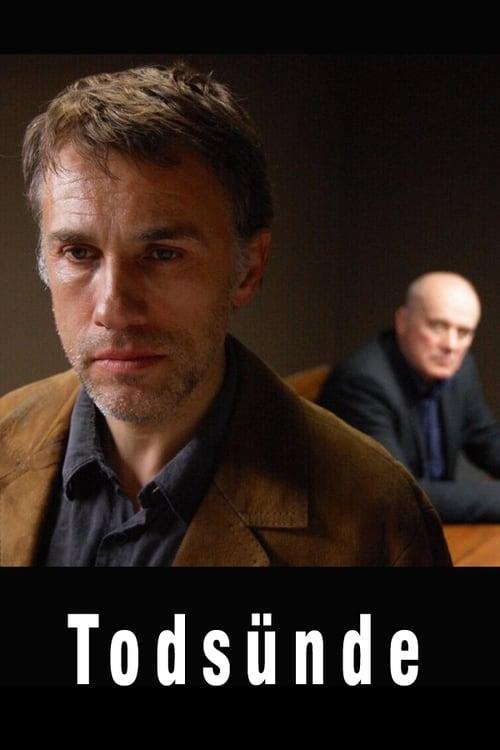 Todsünde (2008)