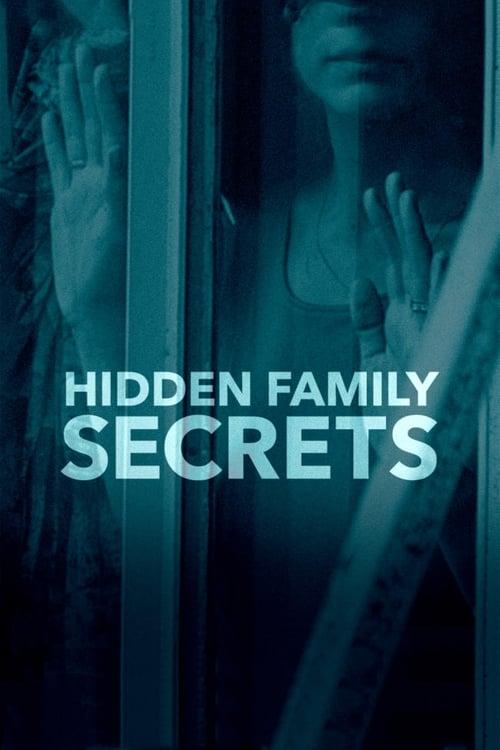 Hidden Family Secrets 2018