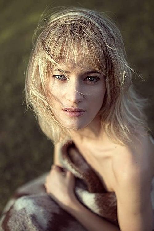 Clara Kovacic