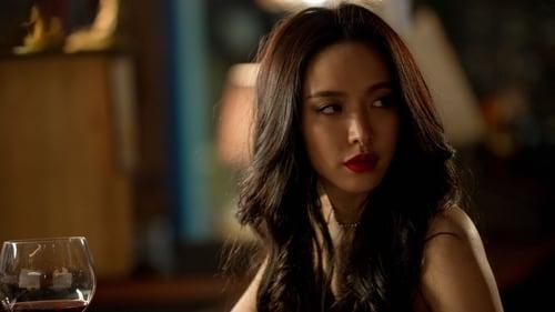 Phim Chuyện Ma Lúc 3 Giờ Sáng (2018) Thuyết Minh