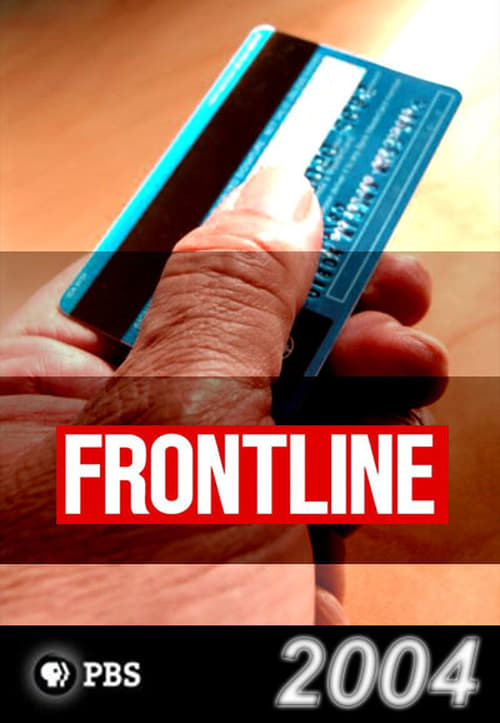Frontline: Season 22