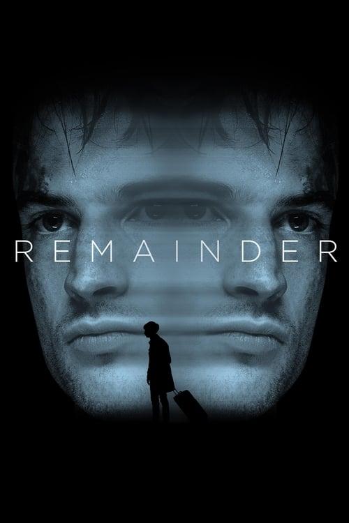 Assistir Remainder Online