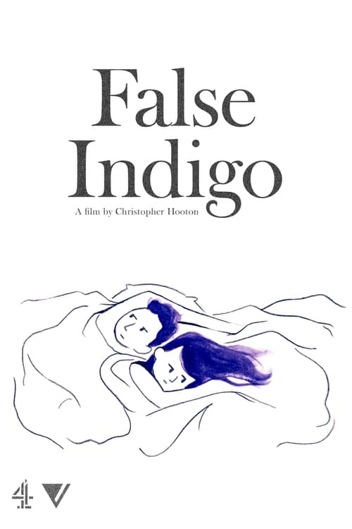 False Indigo (1969)