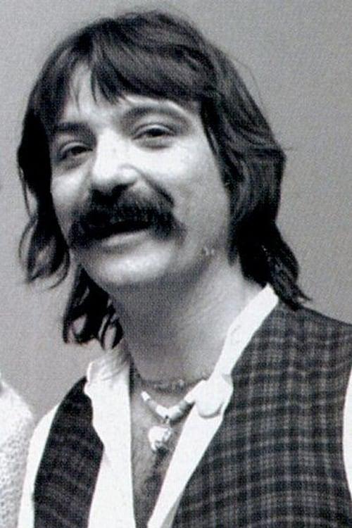 Michael Pergolani