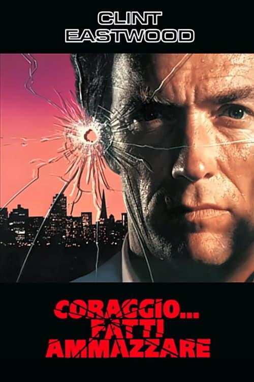 Coraggio... fatti ammazzare (1983)