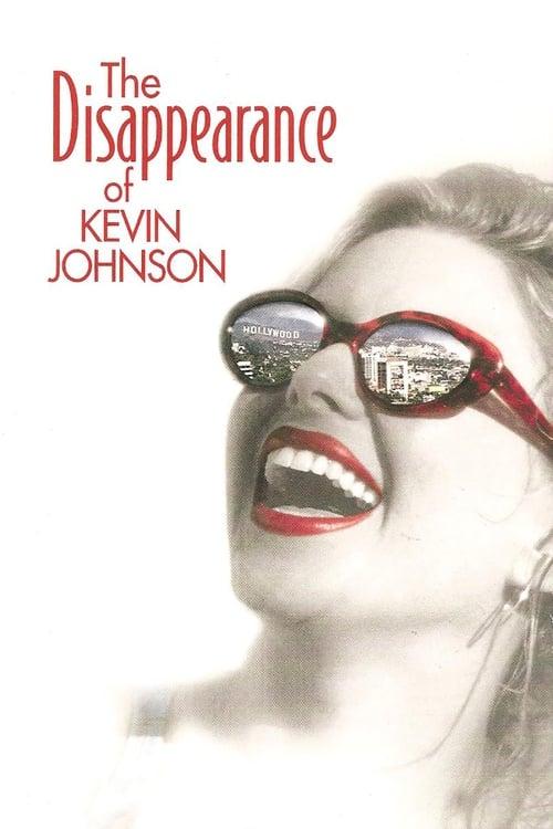 Película The Disappearance of Kevin Johnson En Buena Calidad Gratis