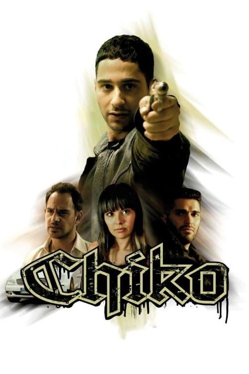 Película Chiko En Español En Línea