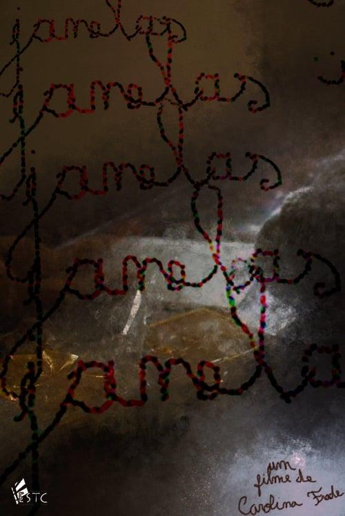 Janelas