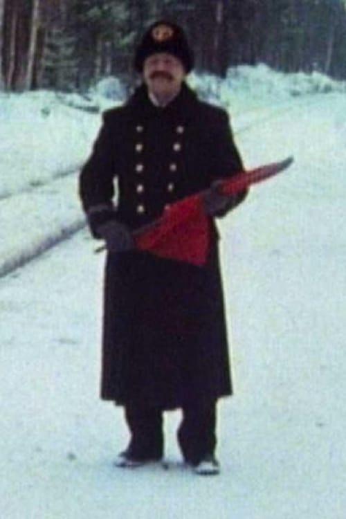 Mira Vinterdag 1914 Con Subtítulos En Línea