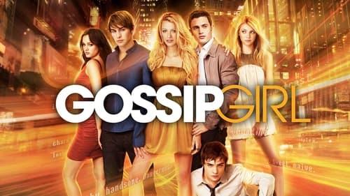 Gossip Girl - Season 0: Specials - Episode 9: Gag Reel (Season 3)