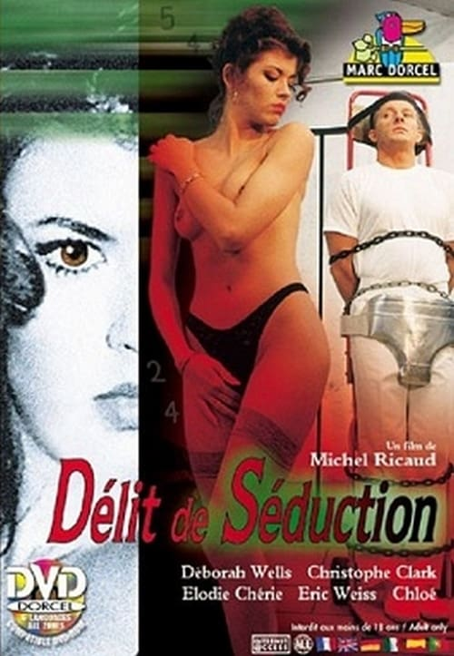 Delit de seduction Online