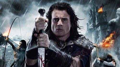 Vikingdom (2013) Subtitle Indonesia