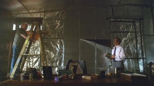 Better Call Saul - Season 3 - Episode 1: Mabel
