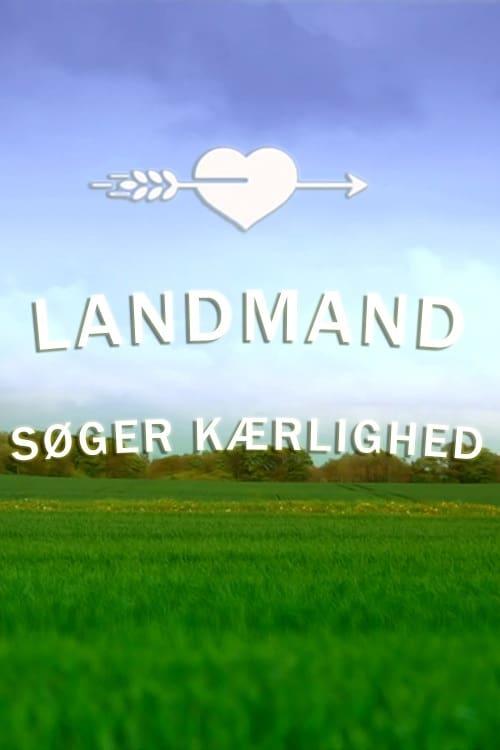 gratis online dating sites for landmænd speed dating nyc under 30