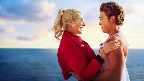 Malibu Rescue: The Next Wave 2020 Full Movie