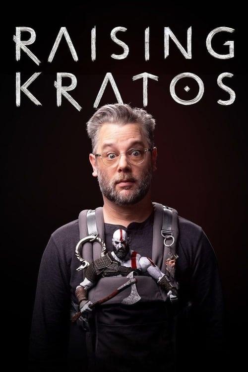 Assistir Raising Kratos Grátis Em Português
