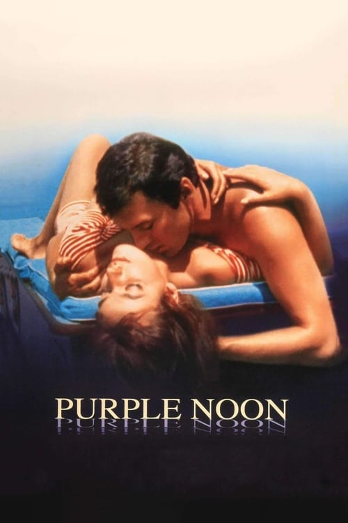 Download Purple Noon (1960) Movie Free Online