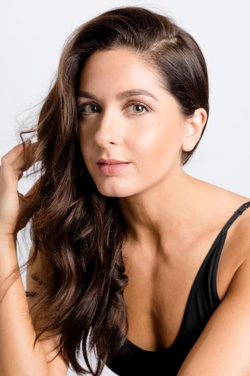 Kayla Adams