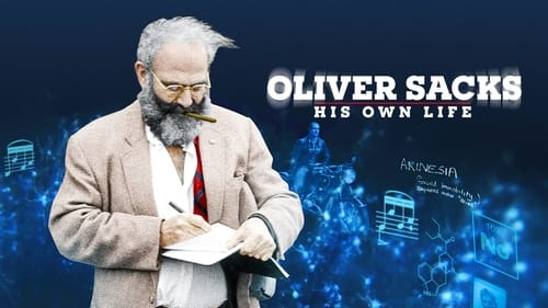 Best Place to Watch Oliver Sacks: His Own Life Online