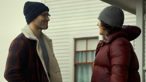 Superman & Lois - Season 1 - Episode 2: Héritage