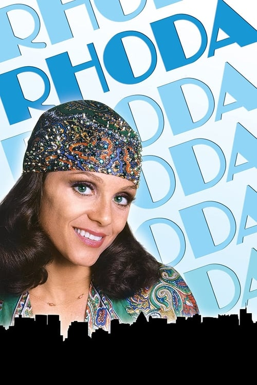 Rhoda-Azwaad Movie Database